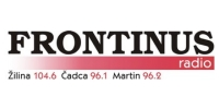 Rádio Frontinus